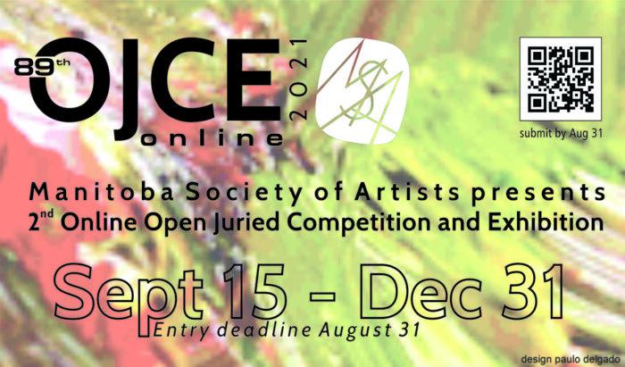 banner OJCE 1000